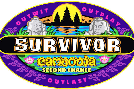 Top 5 das participantes mais incríveis de Survivor