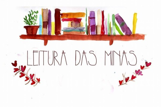 "Leitura das Minas: ""A arte de ser normal"", de Lisa Williamson"