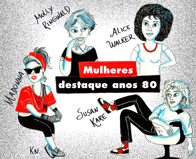 mulheres-anos-80
